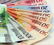 Португалия просит помощи у ЕС