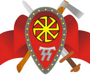 ПОПЫТКИ ВВЕРГНУТЬ РУСЬ В НЕОЯЗЫЧЕСТВО: Как фабриковался спецпроект «славянское родноверие»