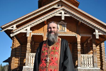 http://www.christian-spirit.ru/uploads/posts/2017-11/1510808777_1.jpg