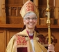 «АРХИЕРЕЙКА»: Женщина впервые стала «митрополитом» и главой англикан Канады