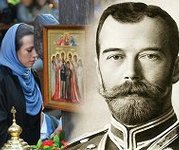 ПОНЯТЬ ПОДВИГ ЦАРЯ: Беседа с известным деятелем монархического движения есаулом С.А. Матвеевым