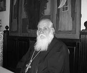 ПАМЯТИ ПАСТЫРЯ: Почил еще один старец, духовник Снетогорского монастыря (+ПРОПОВЕДЬ)