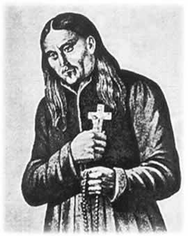 Иоанн Сезеновский