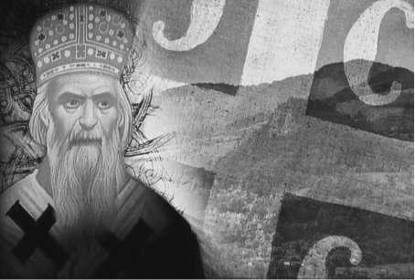http://www.christian-spirit.ru/v42/i/42-16.jpg